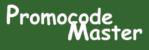 promocodemaster